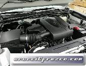 Used 2018 Toyota Tacoma TRD Pro 4