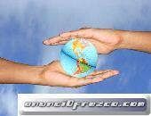 Mudanzas nacionales e internacionales BARATAS