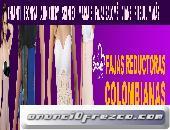 Vístete con Encanto Latino 2