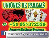 UNIONES AQUI - REGRESARA DESESPERADO(A)