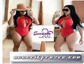 De vacaciones con Encanto Latino 1