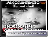 las 24 horas -910311422 tarot del amor infinito videncia real