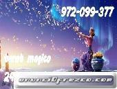 tu anuncio...Vidente natural 15 MIN 5 EUR-24H Especialista en amor