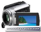servicio reparacion de camaras digitales y analogicas