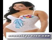 ¿ Quieres comprar en Encanto Latino? 2