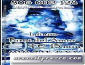 PODEROSO TAROT  Y VIDENCIA DEL AMOR REAL 910 311 422