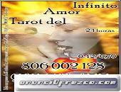 ILUMINA EL AMOR Y ELIMINA EL DOLOR 910 31 1422 - 806 002 128