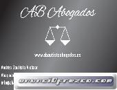 Abogado - Asesor jurídico