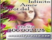 Buscas una buena consulta en el amor 910 311 422 - 806 002 128
