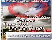 CONSULTA DE TAROT Y VIDENCIA  DE AMOR 910 311 422- 806 002128