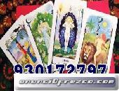 930172797  Tarotistas certeras y claras Tarot economico