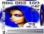 MERAKI VIDENCIA REAL 910312450-806002109 TAROTISTAS PROFESIONALES