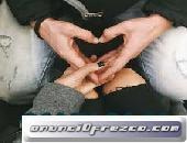 .Oferta Videntes Especialistas en amor 15MIN4.40€