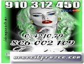MERAKI VIDENCIA REAL 910312450-806002109 TAROTISTAS SINCERAS