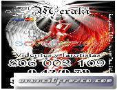 FIABLE VIDENCIA  MERAKI visa 5€ 15 min. 910312450 / 806002109