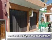 Local en venta en San Cristobal de La Laguna