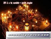 Tarot esoterico del amor 15 min 5euros. pide tu ritual