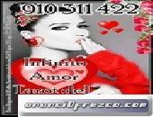TAROT DEL AMOR CERTERO 910311422 / 806 002 128 0,42/0,79 cm € min red fija/móvil.