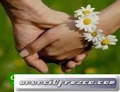Expertas en tarot y videncia del amor  solo 4.40 eur 15
