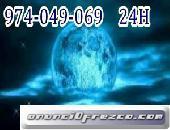 ...Tarot Videncia. Predicciones infalibles. 15 min 4 euros