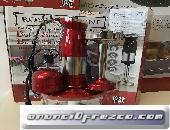batidora multifuncional Un potente mezclador 700W