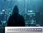Servicio de Hacker profesional