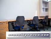 Alquiler espacio COWORKING STUDIO