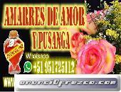 Uniones de amor eternos para parejas
