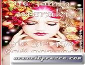 PODEROSA VIDENTE 910 312 450-806 002 109