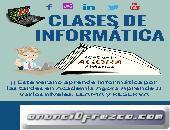 Academia Mijas/Fuengirola VERANO 2019 2