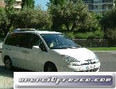 Taxi Vinyols I Els Arcs. Servicio de taxi
