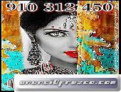 OFERTAS VISA desde 4€ 15 min. 7€ 25min. 910312450-806002109