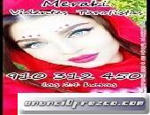 Videncia Real del Amor 910312450-806002109  TAROT MERAKI