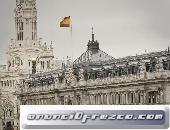 Temario Tecnico Banco de España 2019