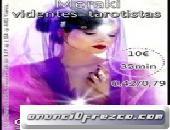 EXPERTAS EN VIDENCIA Y TAROT 910312450 - 806002109