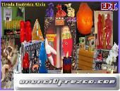 Se vende Tiendas Esotéricas Online