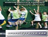 PREPARADOR PRIVADO OPOSICIONES PRIMARIA Y EDUCACIÓN FÍSICA SEVILLA