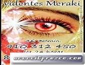 HOY ES EL GRAN DÍA PARA LIBERARTE 910312450-806002109