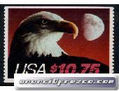 Compro sellos de América 2