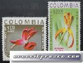 Compro sellos de América 5