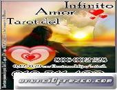 Triste en el amor deja tus preocupaciones 910 311 422 - 806002128