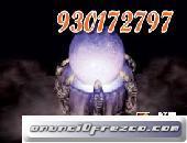 Oferta Tarot  4.5 eur 15 min 930172797