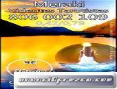 LIBERA TUS DUDAS 910312450-806002109 ATENCIÓN LAS 24 HORAS TAROT Y VIDENCIA