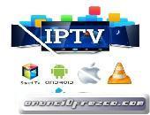 CUENTAS IPTV ESPAÑOLAS 100% Desde 20 €
