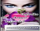 GRANDES VIDENTES Y TAROTISTAS DE AMOR 910311422-806002128