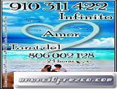 HAS TU CONSULTA DE AMOR SIN MENTIRAS NI RODEOS 910311422-806002128