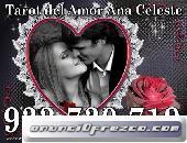 Ana Celeste Consultas Detalladas del Amor  806 a 0.42€/m