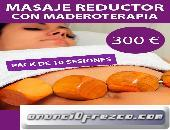 ¿Deseas eliminar la celulitis de tu cuerpo? 3