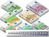 Estamos a su disposición para sus necesidades financieras.2003