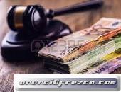 Escribe un titulo pa Estamos a su disposición para sus necesidades financieras.2005ra tu anuncio...